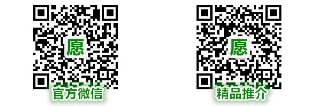 愿望树免费试用官方微信